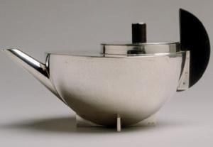 358_deco_teapot