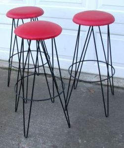 vintage_mid___century_modern_tiki_lounge_barstools_bar_stools_with_hairpin_legs_1_thumb2_lgw