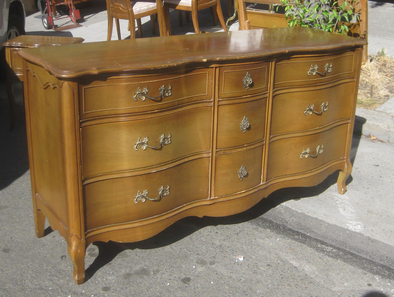 Uhuru furniture and collectibles - Classic French Furniture UpwithFurniture