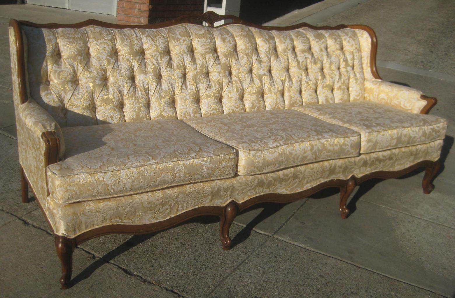 french provincial living room furniture obsidiansmaze. Black Bedroom Furniture Sets. Home Design Ideas