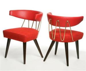 william-haines-designs-occasional-chairs-400