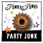 http://www.funkyjunkinteriors.net/2013/06/party-junk-191-decorating-with-tool-boxes.html