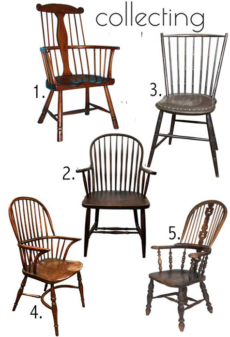 http://www.designsponge.com/2010/09/past-present-windsor-chair-history-resources.html