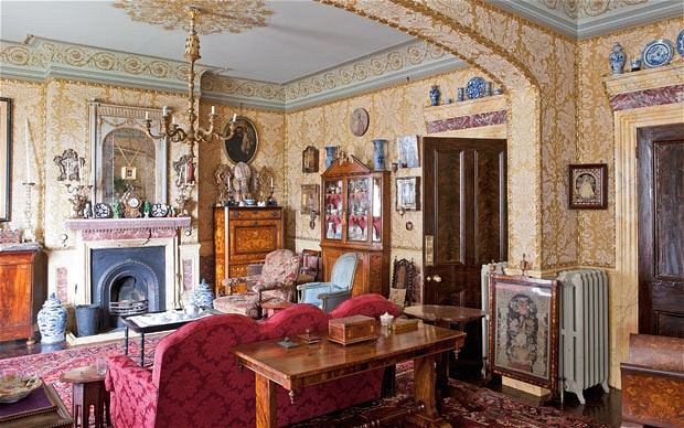 Victorian edwardian furniture upwithfurniture for Interior designs victorian style home furnishings
