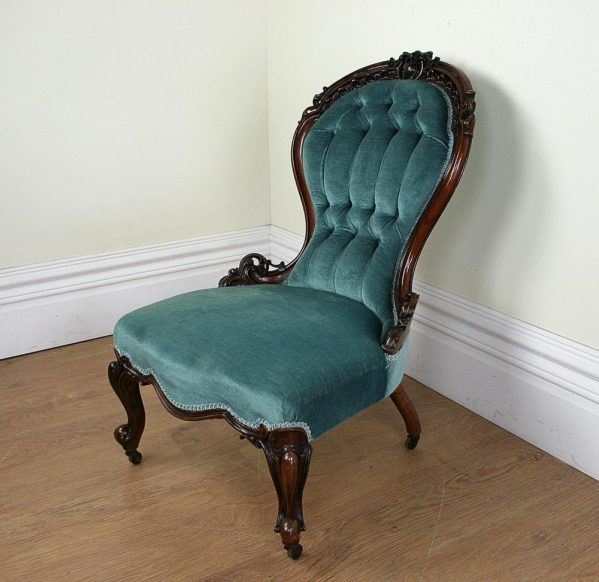 http://www.antiques-atlas.com/antique/victorian_mahogany_spoon_back_ladies_chair_c1860_/as236a194