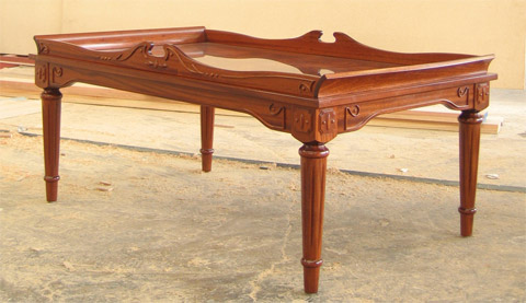 Http://www.reis.co.za/P_088_Res_Bnk_Coffee_Table.htm