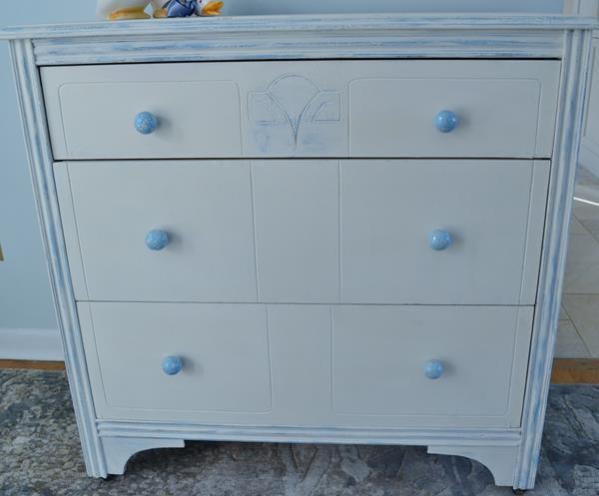 baby dresser 4