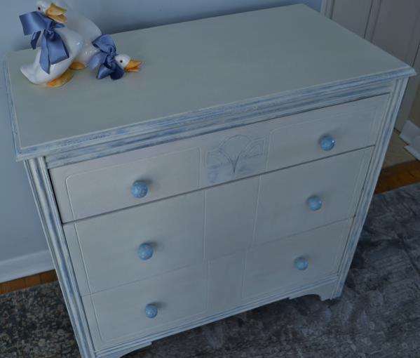 baby dresser 5