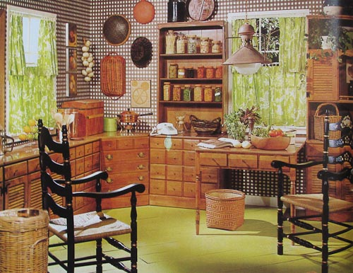 1950 S Style Furniture Upwithfurniture