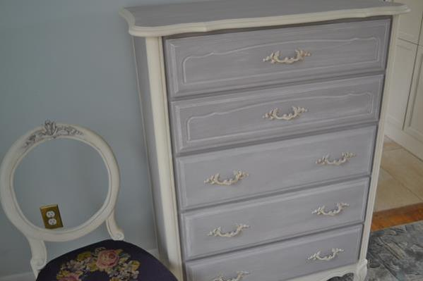 grey dresser#6