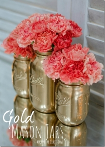 gold-painted-mason-jars-3_thumb-480x665