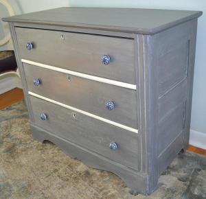 grey dresser#3