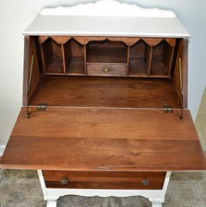 bureau desk #7