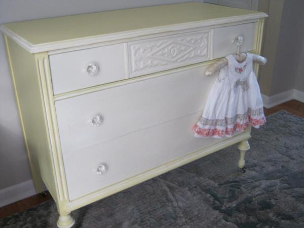 baby dresser 3