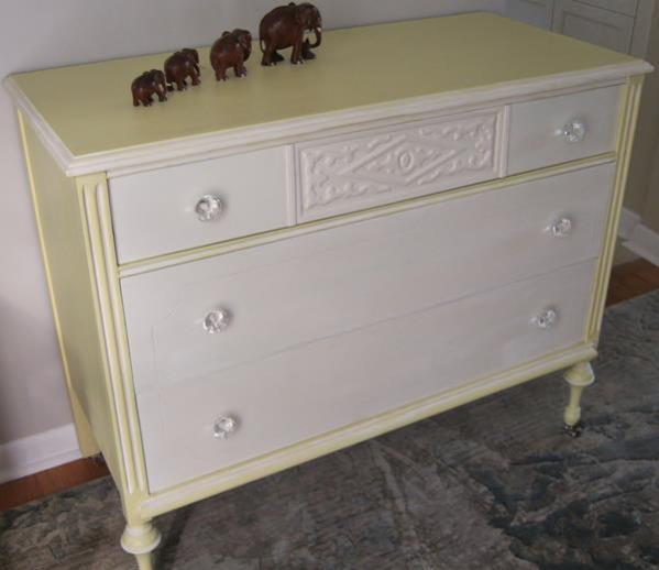 baby dresser4