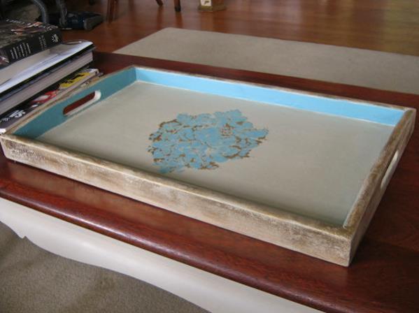 tray#2