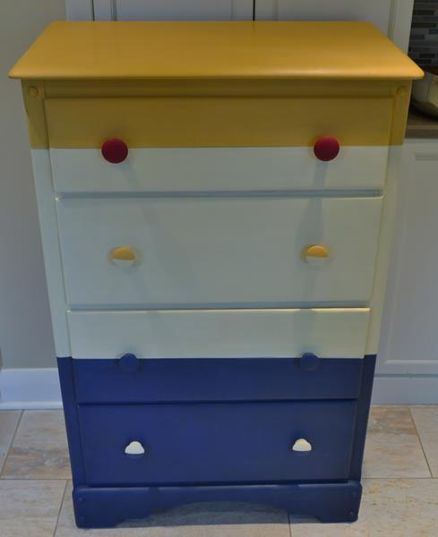 henry's dresser1