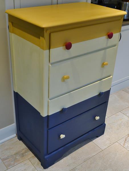 henry's dresser2