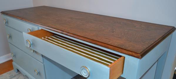 long desk2