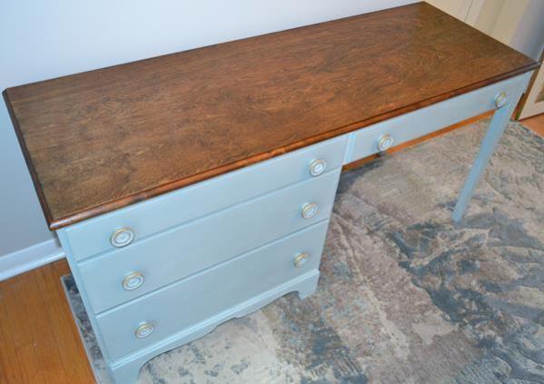 long desk5