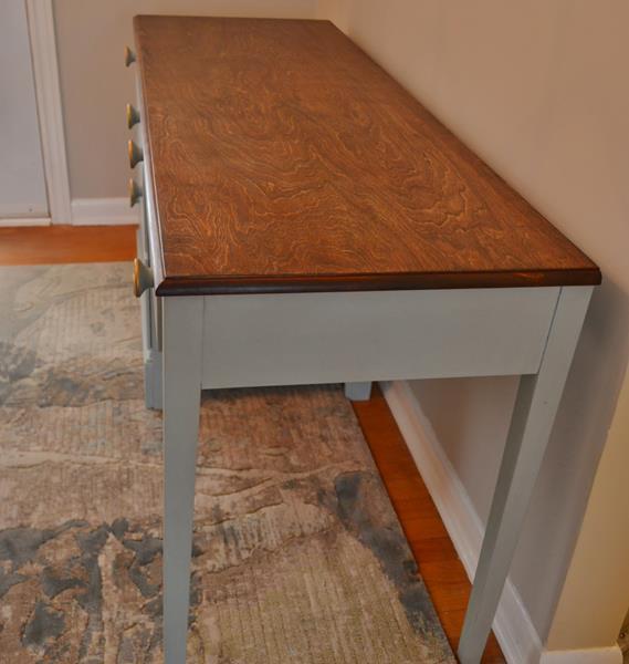 long desk6
