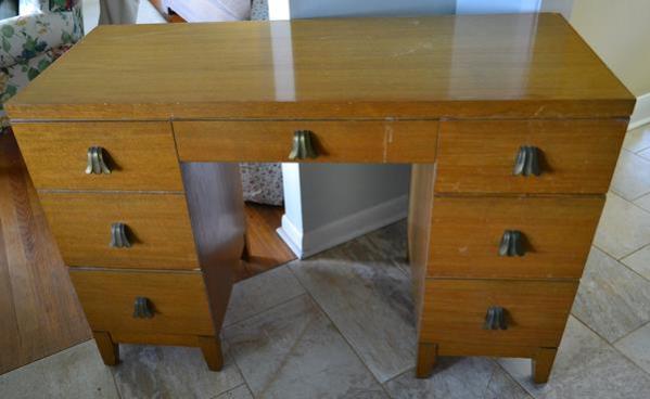 gibbard desk 1