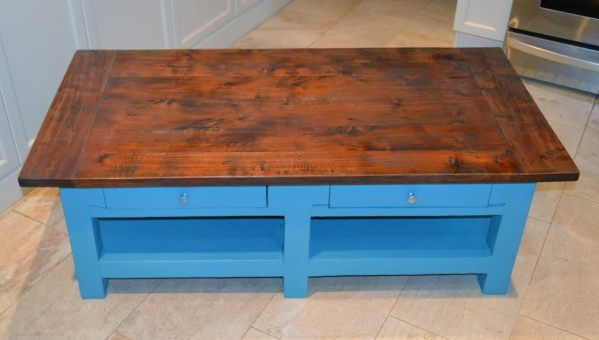 jeans-coffee-table