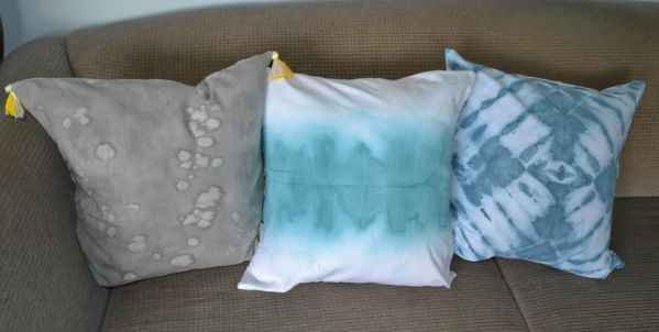 pillows-6