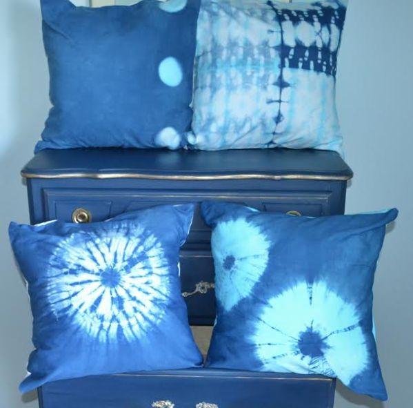 shibori-blue-1